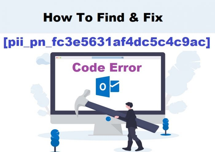 [pii_email_9dbb7c34ace437e66bb8] Error