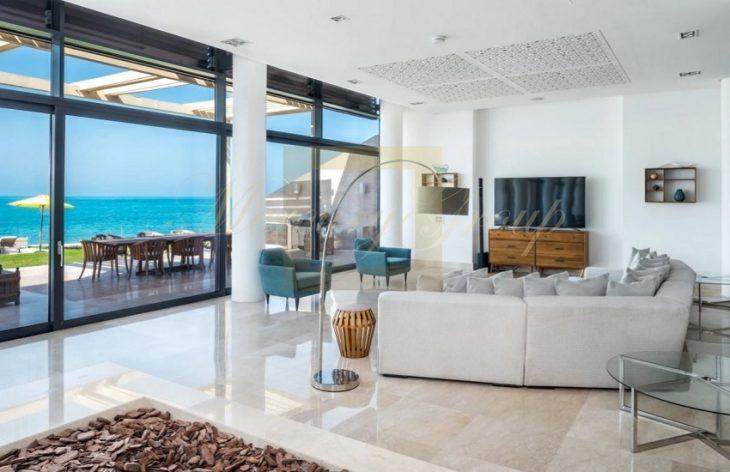 Villas in Abu Dhabi For Sale